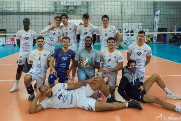 Photo equipe 3