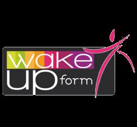 1444318883_wake_up