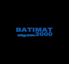 1458069003_batimat