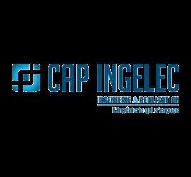 1458069707_ingelec
