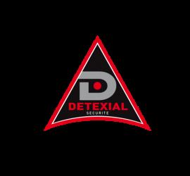 1507452330_detexial