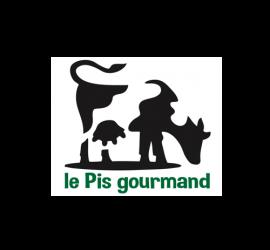 1507452484_le pis gourmand