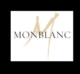 1507452871_monblanc