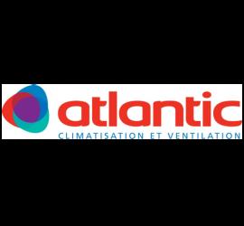 1507453061_atlantic