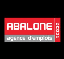 1508406662_abalone