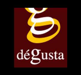 1508407935_degusta