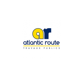 atlantic-route