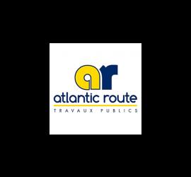 atlantic-route