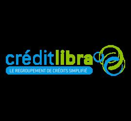 creditlibra