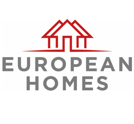 logo-homes-vertical